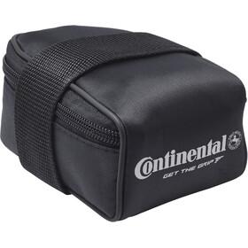 Continental Kit antipinchazos con bolsa de transporte, para 26'' (MTB)